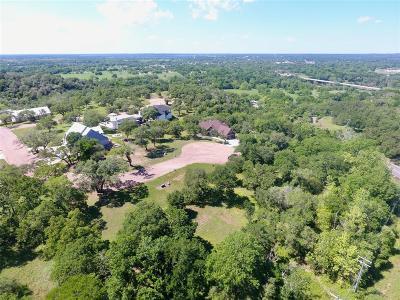 La Grange Residential Lots & Land For Sale: 112 Kathleen Avenue