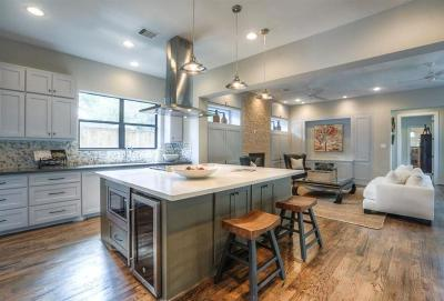 Oak Forest Single Family Home For Sale: 1219 Curtin Street