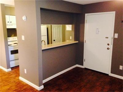 Seabrook Rental For Rent: 3300 Pebblebrook Drive #103