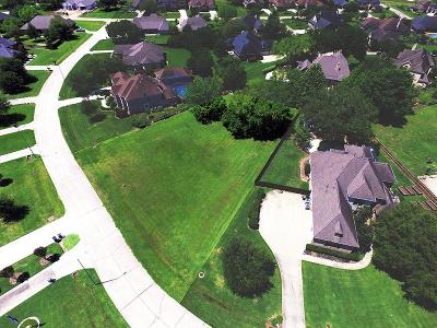 Fulshear Residential Lots & Land For Sale: 32626 Whitehaven Place