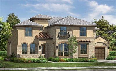 Houston Single Family Home For Sale: 13414 Hays Highland Lane