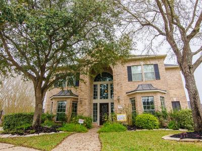 Grand Lakes Single Family Home For Sale: 22610 Shallow Spring Court