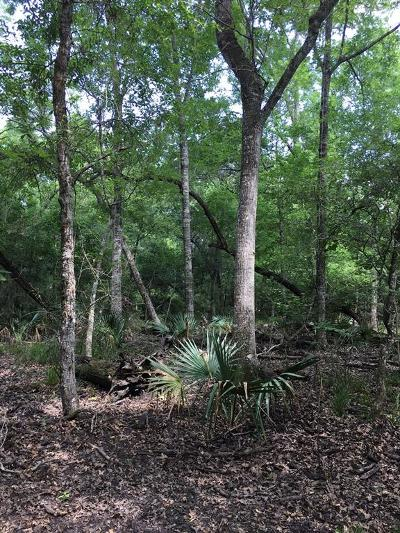 Sweeny Residential Lots & Land For Sale: 4275 SW County Road 780