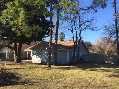 La Marque Single Family Home For Sale: 2318 Boss