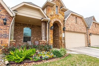 Spring TX Condo/Townhouse For Sale: $267,000