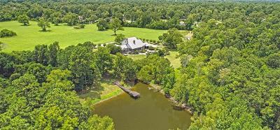 Single Family Home For Sale: 1551 E Clayton Street