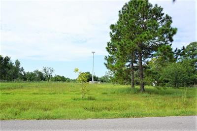 Pearland Residential Lots & Land For Sale: 5930 Figland