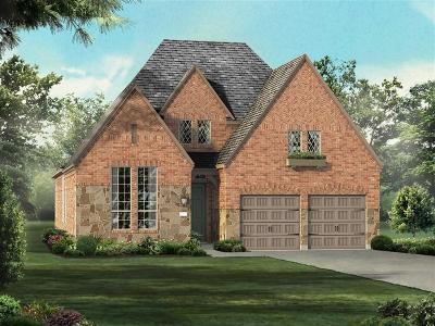Fulshear Single Family Home For Sale: 3718 Lake Falls Drive