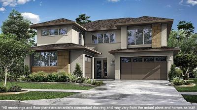 Sugar Land Single Family Home For Sale: 6506 Rawdon Stream Lane