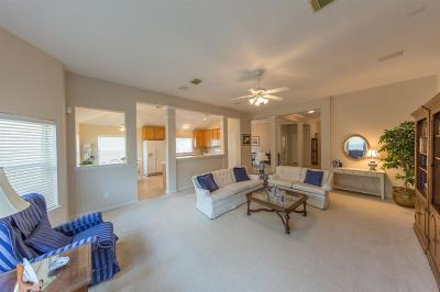 League City Single Family Home For Sale: 1274 Ocean Manor Lane