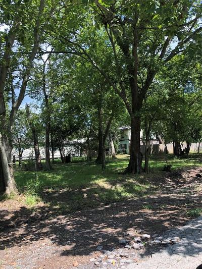 Residential Lots & Land For Sale: 4446 2nd Street