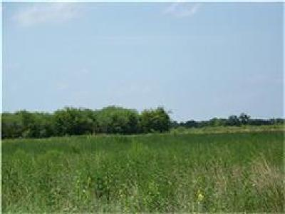 Residential Lots & Land For Sale: Wicks Road