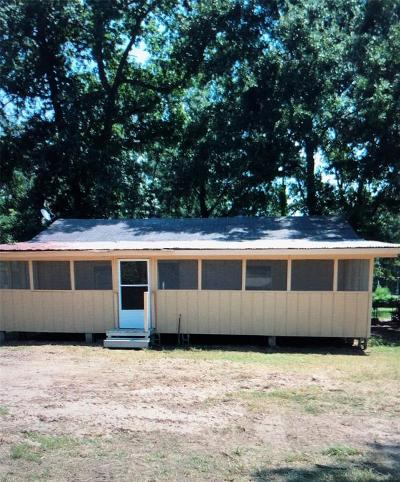 Single Family Home For Sale: 25 Aaron Lane