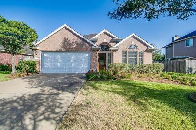 Sienna Plantation Single Family Home For Sale: 3907 Plum Hill Lane