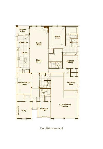 Manvel Single Family Home For Sale: 2313 Ridgewood Manor