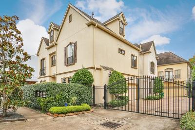 Rental For Rent: 926 Birdsall Street