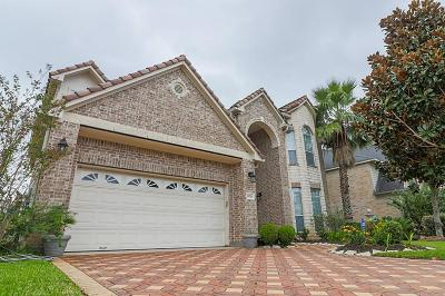 Sugar Land Single Family Home For Sale: 14226 Hawkesbury Court