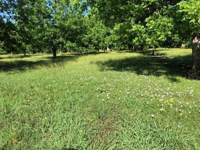Lavaca County Country Home/Acreage For Sale: 2987 County Road 226 Road