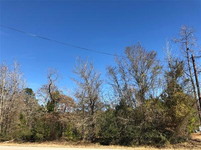 Magnolia TX Residential Lots & Land For Sale: $350,000
