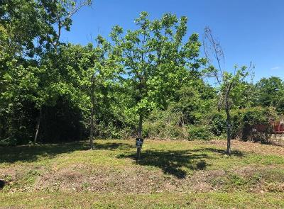 Harris County Residential Lots & Land For Sale: 2701 Linder Street