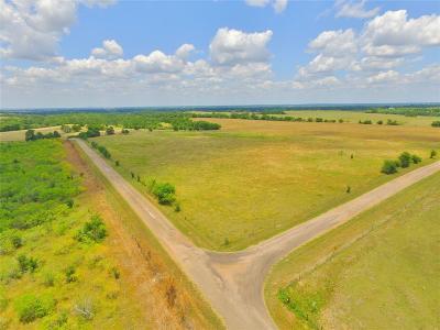Fayette County Farm & Ranch For Sale: Tbd Seylder Road