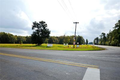 Dayton Residential Lots & Land For Sale: 16758 Highway 321
