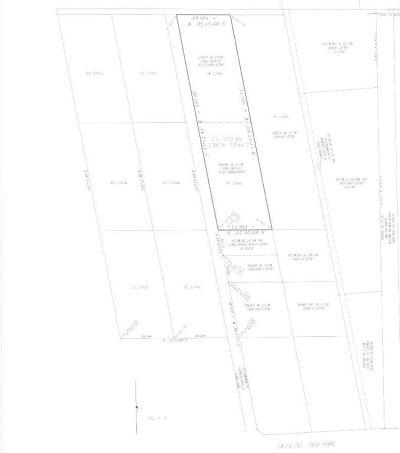 Conroe Residential Lots & Land For Sale: Terri Lane