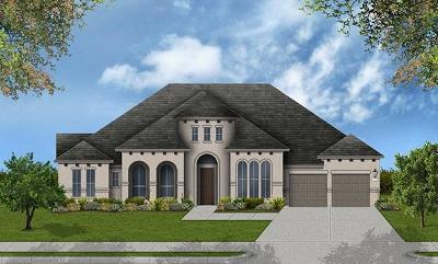 Katy Single Family Home For Sale: 27207 Orono Glen Trail