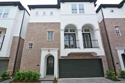 Rental For Rent: 2444 Charleston Street #B