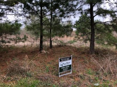 Cypress Residential Lots & Land For Sale: Cypress Rosehill Road