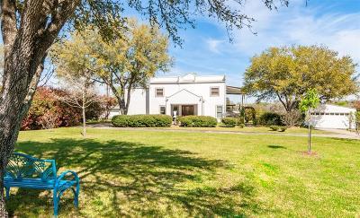 Washington County Single Family Home For Sale: 3107 Jasmine Street