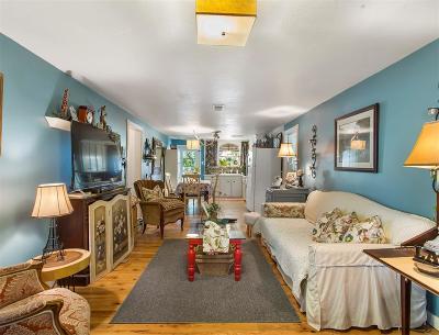 Washington County Single Family Home Option Pending: 1480 Walker League Lane
