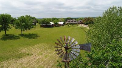 Washington County Single Family Home For Sale: 6055 Quebe Road