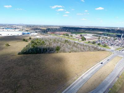 Pearland Residential Lots & Land For Sale: 2808 Hwy 35