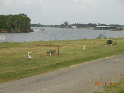 Matagorda Residential Lots & Land For Sale: 7 Matagorda Street