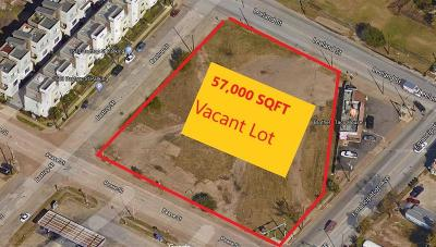 Residential Lots & Land For Sale: Pease Avenue