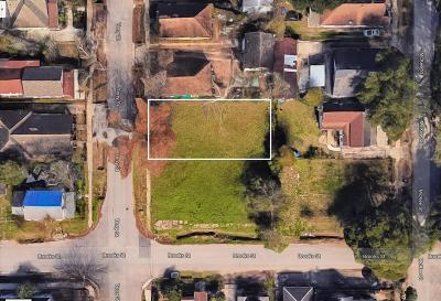 Residential Lots & Land For Sale: Terry Street