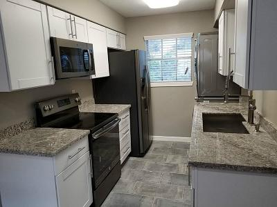 Houston Condo/Townhouse For Sale: 7900 Westheimer Road #254