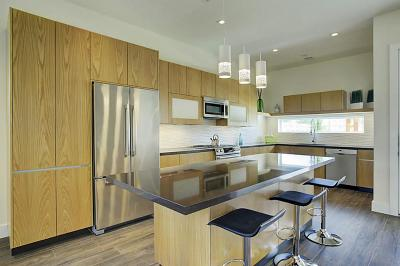 Houston Single Family Home For Sale: 5511 Paraiso Place