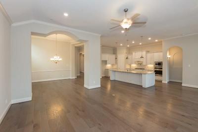 Porter Single Family Home For Sale: 5038 Robin Park Court
