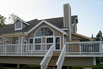 Dickinson, Friendswood Rental For Rent: 111 Dunbar Estates Drive #602