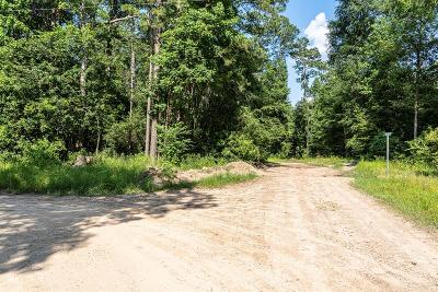 Residential Lots & Land For Sale: Lots 158, 159 County Road 2687