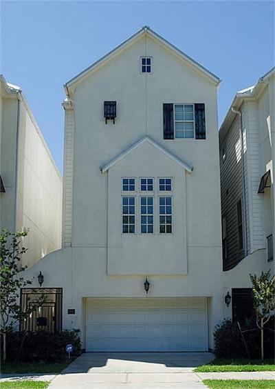 Rental For Rent: 6310 Grand Boulevard