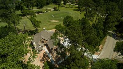 Single Family Home For Sale: 699 River Plantation Drive