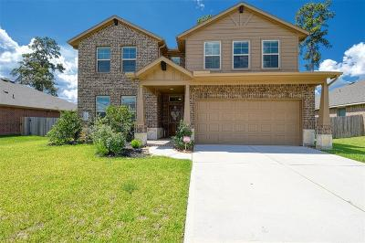 Single Family Home For Sale: 14119 N Wind Cave Court