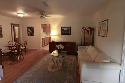 Houston Single Family Home For Sale: 10206 Bassoon Drive