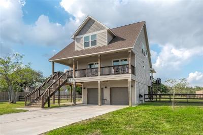 Single Family Home For Sale: 908 W Flamingo Drive