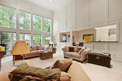 Single Family Home For Sale: 10724 E Timberwagon Circle