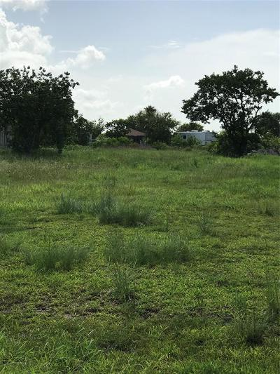 San Leon TX Residential Lots & Land For Sale: $129,000