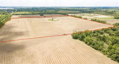 Crosby Residential Lots & Land For Sale: Sralla Rd Road